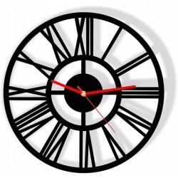 RZYMSKI zegar