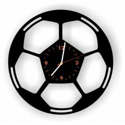 PIŁKA HDF zegar