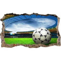 Sport No1