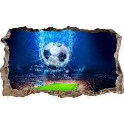 Sport No3