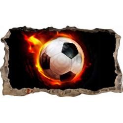 Sport No5
