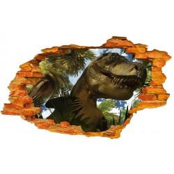 Dinozaur No2
