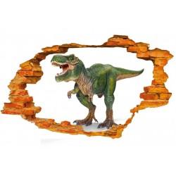 Dinozaur No3