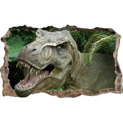 Dinozaur No4