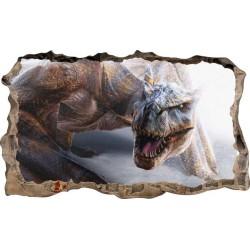 Dinozaur No 5