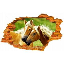 Konie No4