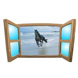 Konie No21
