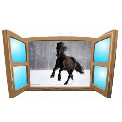 Konie No22