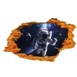 Kosmos No1